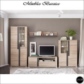 Mueble De Salon ref-06