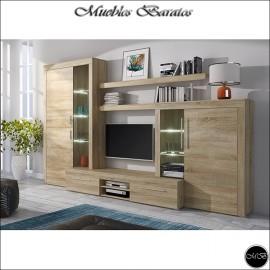 Mueble De Salon ref-07