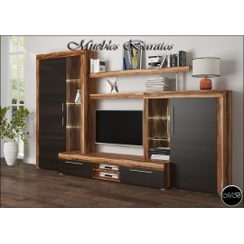 Mueble De Salon ref-08