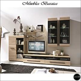 Mueble De Salon ref-09