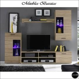 Mueble De Salon ref-10