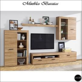 Mueble De Salon ref-11