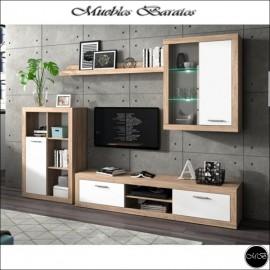 Mueble De Salon ref-12