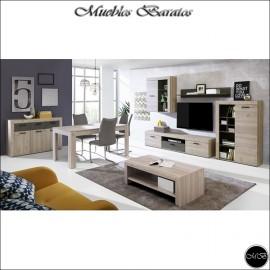 Mueble De Salon ref-13