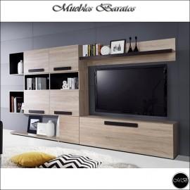 Mueble De Salon ref-14