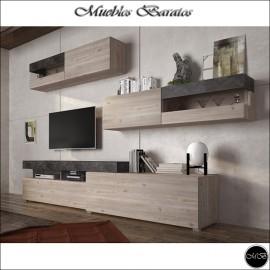 Mueble De Salon ref-15