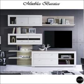 Mueble De Salon ref-16