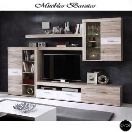 Mueble De Salon ref-18