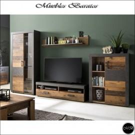 Mueble De Salon ref-19
