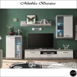 Mueble De Salon ref-20