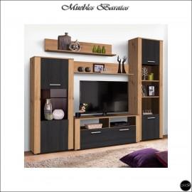 Mueble De Salon ref-23