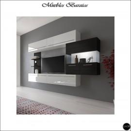 Mueble De Salon ref-24