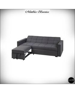 Sofa Cama ref-03