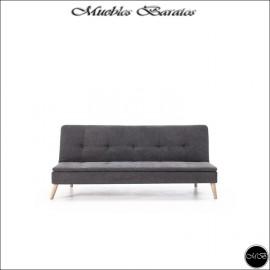 Sofa cama liquidacion ref-01