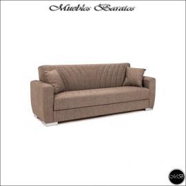 Sofa cama liquidacion ref-03