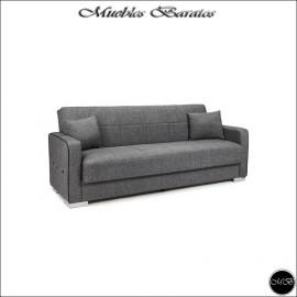 Sofa cama liquidacion ref-05