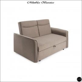 Sofa cama liquidacion ref-06