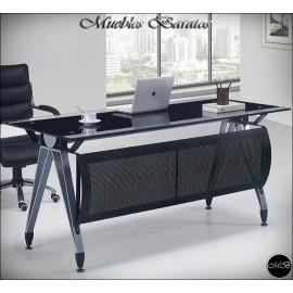 Mesas de oficina ref-13