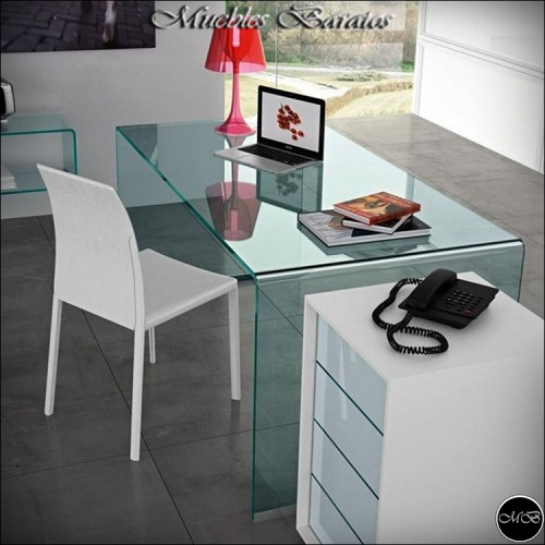 Mesas de Oficina baratas
