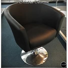 Sofas y sillones de recepcion ref-01