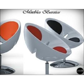 Sofas y sillones de recepcion ref-02