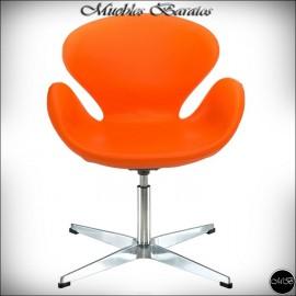 Sofas y sillones de recepcion ref-03