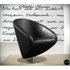 Sofas y sillones de recepcion ref-08