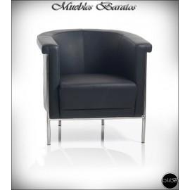 Sofas y sillones de recepcion ref-09
