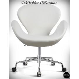 Sofas y sillones de recepcion ref-10