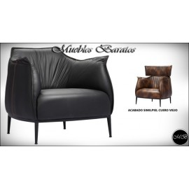 Sofas y sillones de recepcion ref-12