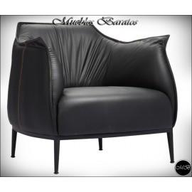 Sofas y sillones de recepcion ref-13