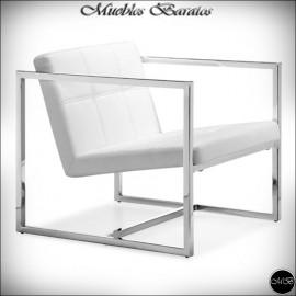 Sofas y sillones de recepcion ref-14
