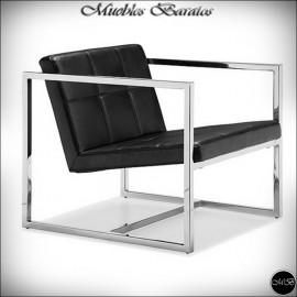 Sofas y sillones de recepcion ref-15