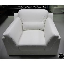 Sofas y sillones de recepcion ref-16
