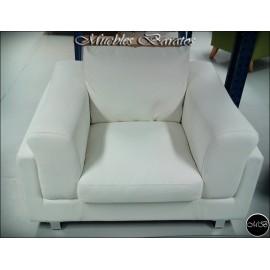 Sofas y sillones de recepcion ref-18