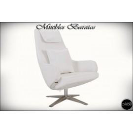 Sofas y sillones de recepcion ref-22