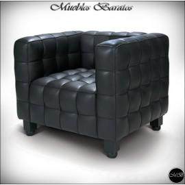 Sofas y sillones de recepcion ref-23