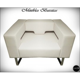 Sofas y sillones de recepcion ref-24