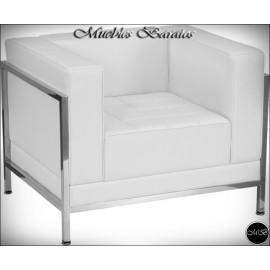 Sofas y sillones de recepcion ref-25