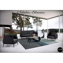 Sofas y sillones de recepcion ref-26