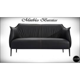 Sofas y sillones de recepcion ref-27