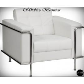 Sofas y sillones de recepcion ref-29