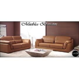 Sofas y sillones de recepcion ref-30