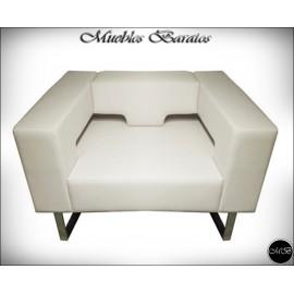 Sofas y sillones de recepcion ref-31