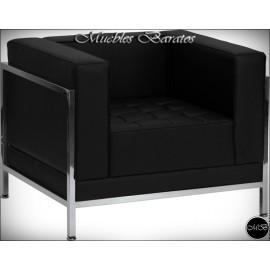 Sofas y sillones de recepcion ref-32