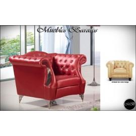 Sofas y sillones de recepcion ref-33