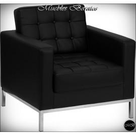 Sofas y sillones de recepcion ref-35