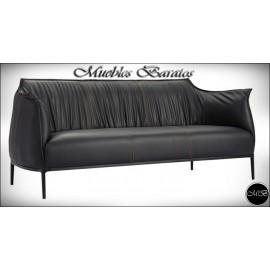 Sofas y sillones de recepcion ref-37