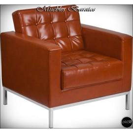 Sofas y sillones de recepcion ref-38
