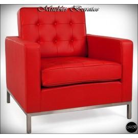 Sofas y sillones de recepcion ref-39